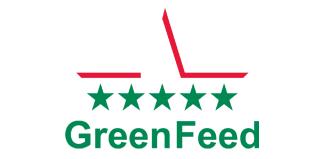 Công ty Cổ phần GreenFeed Việt Nam
