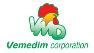 Công ty Vemedim